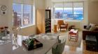 the_biltmore_living_room2.jpg