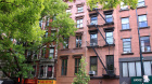 the_brownstone_east_village_224_east_14th_street_condominium_1.jpg