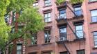 the_brownstone_east_village_224_east_14th_street_nyc.jpg