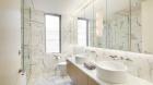 the_centria_-_18_west_48th_street_-_bathroom.jpg