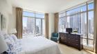 the_centria_-_18_west_48th_street_-_bedroom.jpg