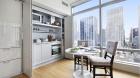 the_centria_-_18_west_48th_street_-_kitchen.jpg