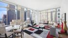 the_centria_-_18_west_48th_street_-_living_room.jpg