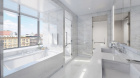 the_chamberlain_-_bathroom.jpg