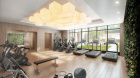 the_chamberlain_-_fitness_room.jpg