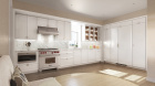 the_chamberlain_-_kitchen.jpg