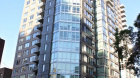 the_charleston_225_east_34th_street_building.jpg