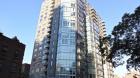 the_charleston_225_east_34th_street_condominium.jpg