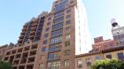 the_citizen_124_west_23rd_street_condominium.jpg