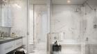 the_clare_301_east_61st_street_-_bathroom.jpg