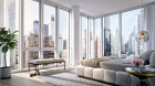 the_clare_301_east_61st_street_-_bedroom.jpg