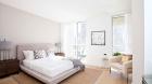 the_clare_301_east_61st_street_-_bedroom_2.jpg