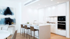 the_clare_301_east_61st_street_-_kitchen_2.jpg