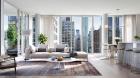 the_clare_301_east_61st_street_-_living_room.jpg