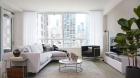 the_clare_301_east_61st_street_-_living_room_2.jpg