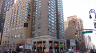 the_colorado_201_east_86th_street_building.jpg