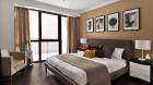 the_columbia_house_bedroom.jpg