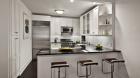 the_columbia_house_kitchen.jpg