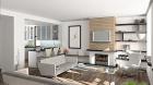the_columbia_house_living_room.jpg