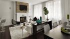 the_columbia_house_living_room1.jpg