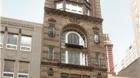 the_compass_lofts_facade1.jpg