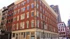 the_constable_53_howard_street_condominium_1.jpg