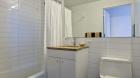 the_continental_bathroom.jpg