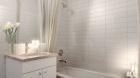 the_continental_bathroom1.jpg