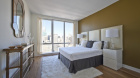 the_continental_bedroom.jpg