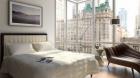 the_continental_bedroom1.jpg