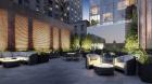 the_continental_courtyard.jpg