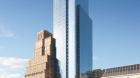 the_continental_facade.jpg