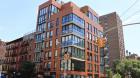 the_copper_building_215_avenue_b_condominium.jpg