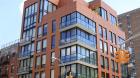 the_copper_building_215_avenue_b_nyc.jpg