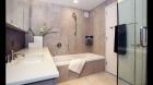 the_copper_building_bathroom2.jpg