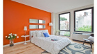 the_copper_building_bedroom.jpg