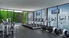 the_copper_building_fitness_center.jpg