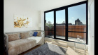 the_copper_building_living_room2.jpg