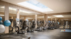 the_dorsay_211_west_14th_street_-_gym.jpg