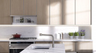 the_dorsay_211_west_14th_street_-_kitchen_2.jpg