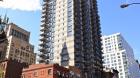 the_elektra_290_3rd_avenue_facade.jpg
