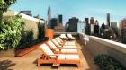 the_elektra_roof_deck.jpg