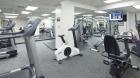 the_ellington_fitness_center.jpg