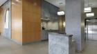 the_ellington_lobby.jpg