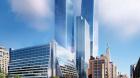 the_eugene_-_435_west_31st_street_-_hudson_yards_-_building.jpg