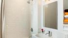 the_forward_building_bathroom.jpg