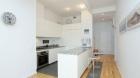 the_forward_building_kitchen.jpg