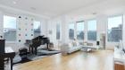 the_forward_building_living_room.jpg
