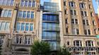 the_gansevoort_325_west_13th_street_condominium.jpg