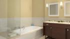 the_gansevoort_bathroom.jpg